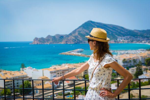 Woman Only Holiday – Woman Only Holiday, Holiday Vacations For Women, Woman  Only Breaks. Hotels,